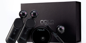 用最亲民的价格体验更好的VR设备,NOLO开启预售-4