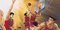 国内将拍《灌篮高手》电视剧 教练我不想打篮球了!