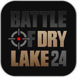 干湖战役24