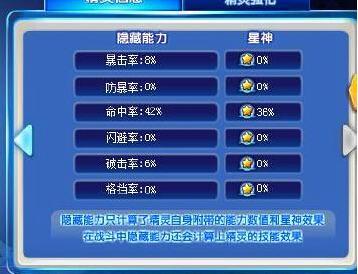 奥奇传说战姬光辉解析 巨炮轰击