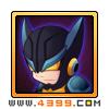 西游大战僵尸2蝙蝠侠变身卡在哪里 怎么得