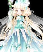 奥比岛爱的天使・魔