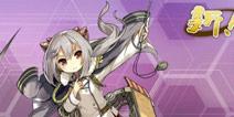 战舰少女r龙骧建造时间多少 龙骧建造公式