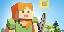 属于中国玩家的世界 关于Minecraft中国版的评测