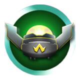球球大作战魔王头盔怎么得 魔王头盔材料图鉴