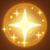造梦西游5星光守护
