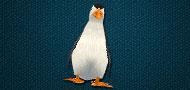 4399创世兵魂企鹅背包