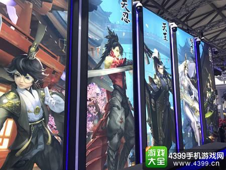 金沙娱乐9159.com 21