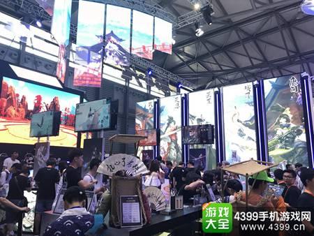 金沙娱乐9159.com 23