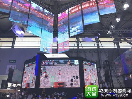 金沙娱乐9159.com 28