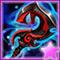 创世联盟魔龙・碧磷蛇的诅咒