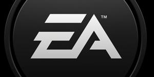 EA第一季度营收14.5亿美元 数字游戏收入占比60%