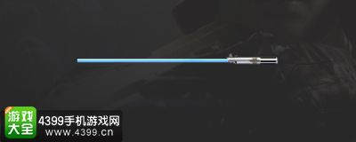 CF手游激光剑