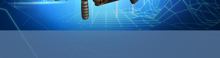 生死狙击M32榴弹