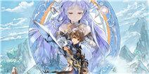Square Enix新作《Dia Horizon》手游今夏上线