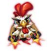 坦克堂小辣鸡