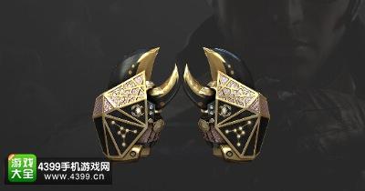 CF手游海螯-巨蟹座