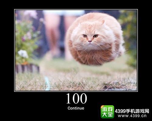 错误代码100