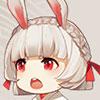 阴阳师山兔