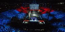 SuperData:2020年全球游戏市场收入将突破千亿美元