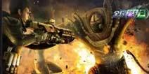 3周年将至《全民枪战2(枪友嘉年华)2》纪念卡册火爆预售中