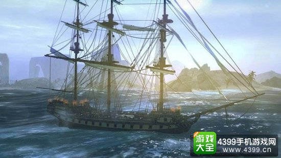 暴风雨効�+�.9.*��f�kd_《暴风雨》移动版将迎dlc 海盗怎能少得了宝藏相伴