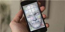 面部识别的iPhone8来了 指纹解锁或将成为过去