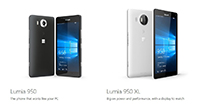 微软手机业务崩盘!中国官网删除Lumia内容