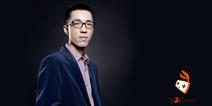 游戏创业人物志|益游网络CEO庞益军:专注卡牌细分领域 化大目标为小目标