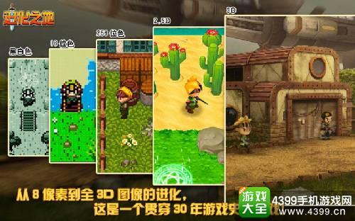 金沙娱乐9159.com 8
