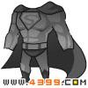 西游大战僵尸2超人时装模具在哪里 怎么得