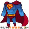 西游大战僵尸2超人时装在哪里 怎么得
