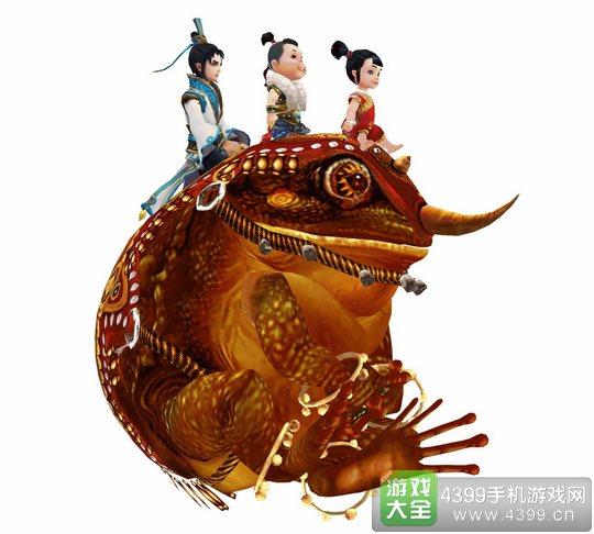 新普京娱乐场手机版 2