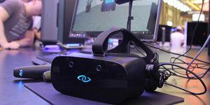 内容开发者新机遇3Glasses新品全球现货发售
