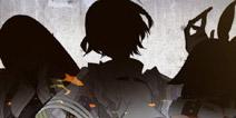 《少女前线》战力扩充!全新战术少女即将到来