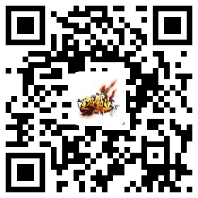 四三九九一周H5新游推荐【第12期】