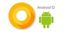 玄学?Android 8.0或将于日全食当天正式推送