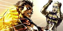 【游戏吉尼斯】你知道游戏史上招式最多的角色是谁吗?