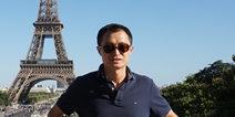 CJ专访|东品游戏CEO强强:布局独立游戏发行业务 帮助国内开发者走的更远