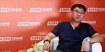 CJ专访|蘑菇玩运营总监苗青:永远将快乐放在制作游戏的第一位