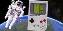 【游戏吉尼斯】你知道世界上第一个登上太空的游戏玩家是谁吗?