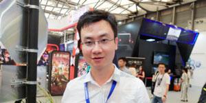 CJ专访|无端科技媒介总监李寅东:维系产品生命力需要团队持续投入