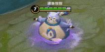 王者荣耀梦见猫技能是什么 梦见猫技能介绍
