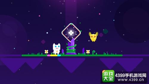 超级幻影猫2下载