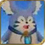 王者荣耀梦见猫