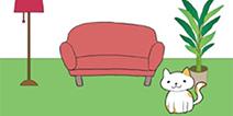 魔性手游《我的猫咪在哪儿》:沉迷吸猫不可自拔