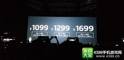 亚洲必赢登录 10