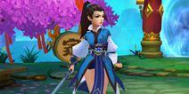 仙灵大作战星剑攻略 星月剑仙怎么玩