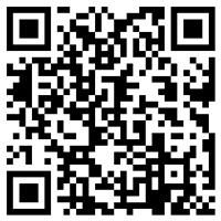 WEFUN微竞技大赛移动端报名入口