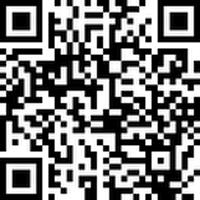 WEFUN微竞技大赛官方微博